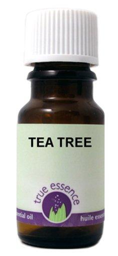 Picture of Tea Tree Oil - 12 ml