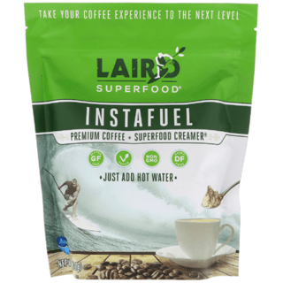 Picture of Instafuel Coffee - 454 g
