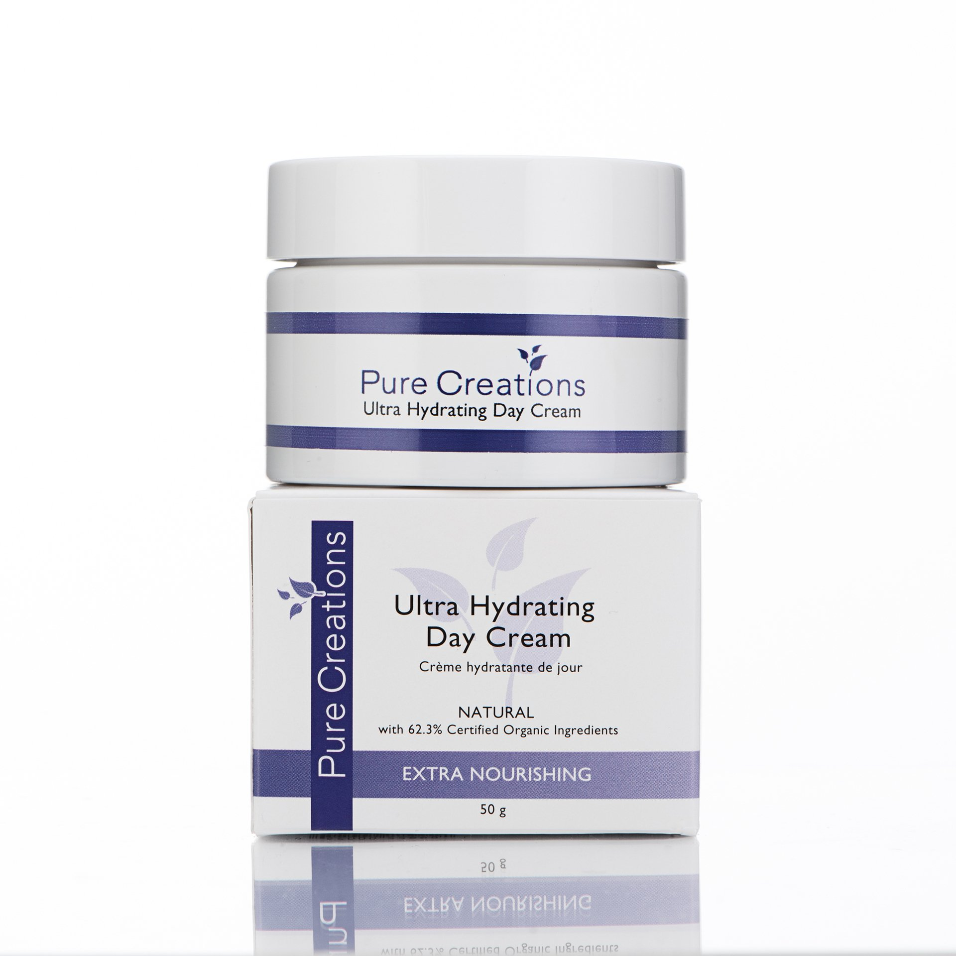Picture of Ultra-Hydrating-Day-Cream-50G
