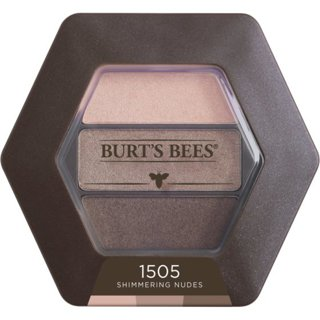 Picture of Eye Shadow Trio - Shimmering Nudes - 3.4 g