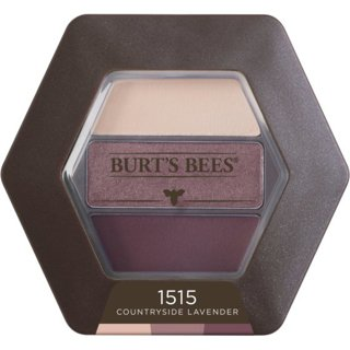 Picture of Eye Shadow Trio - Countryside Lavender - 3.4 g
