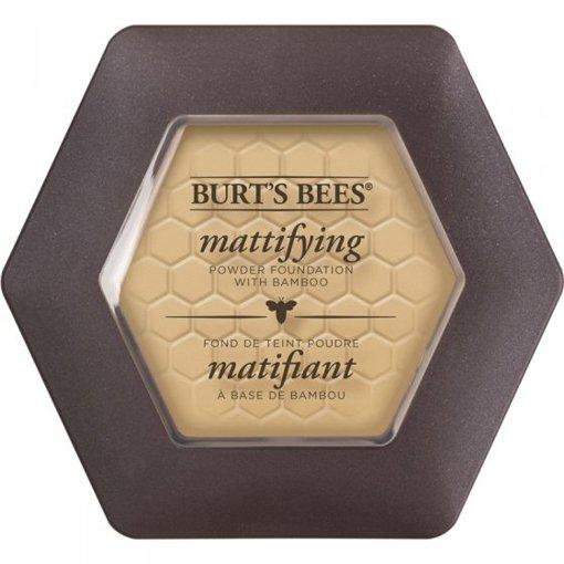 Picture of Mattifying Powder Foundation - Vanilla - 8.5 g