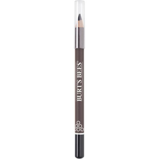 Picture of Nourishing Eye Liner - Soft Black - 1.14 g