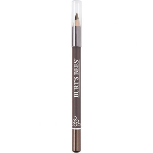 Picture of Nourishing Eye Liner - Warm Brown - 1.14 g