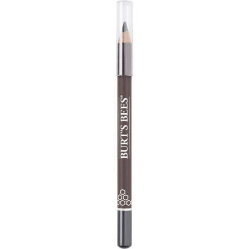 Picture of Nourishing Eye Liner - Midnight Gray - 1.14 g