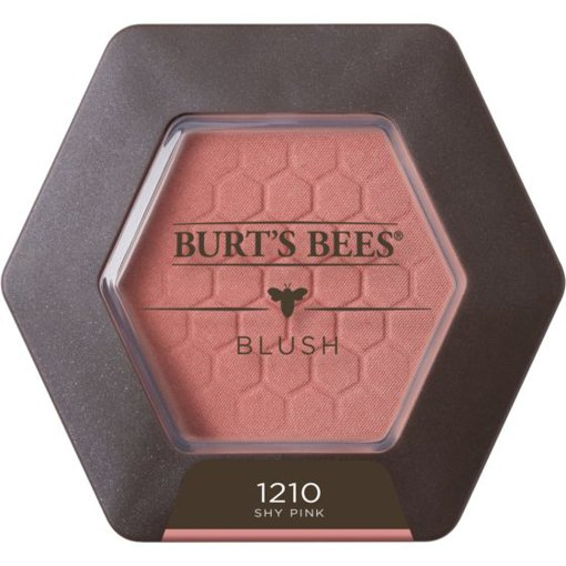 Picture of Blush Makeup - Sky Pink - 5.38 g