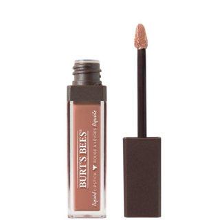 Picture of Glossy Liquid Lipstick - Niagara Nude - 5.95 g