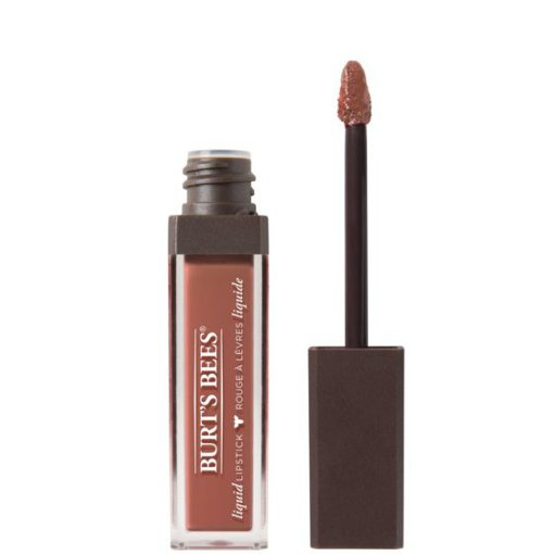 Picture of Glossy Liquid Lipstick - Sandy Seas - 5.95 g