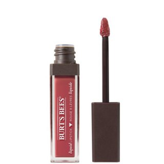 Picture of Glossy Liquid Lipstick - Flushed Petal - 5.95 g