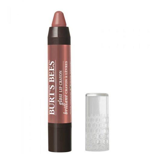 Picture of Gloss Lip Crayon - Santorini Sunrise - 2.83 g