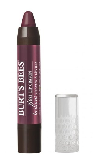 Picture of Gloss Lip Crayon - Bordeaux Vines - 2.83 g