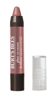 Picture of Gloss Lip Crayon - Outback Oasis - 2.83 g