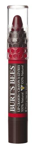 Picture of Matte Lip Crayon - Napa Vineyard - 3.11 g
