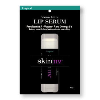 Picture of Lip Serum - Tropical - 4.5 g