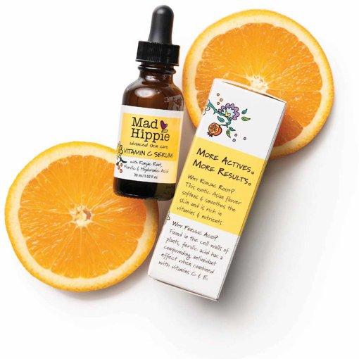 Picture of Vitamin C Serum - 30 ml