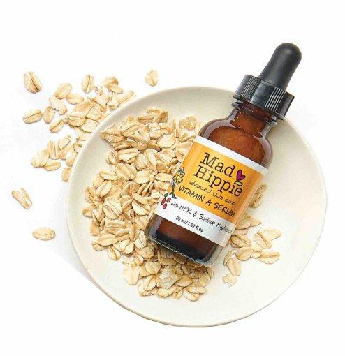 Picture of Vitamin A Serum - 30 ml