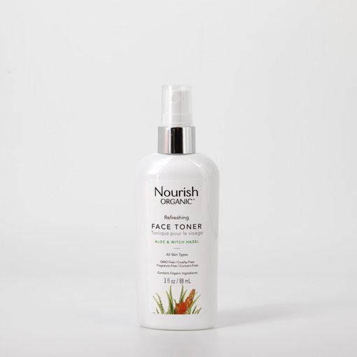 Picture of Refreshing Face Toner - 88 ml