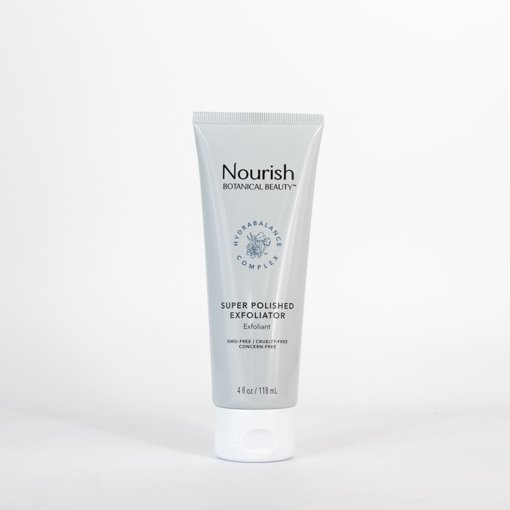 Picture of Super Polished Exfoliator - 118 ml