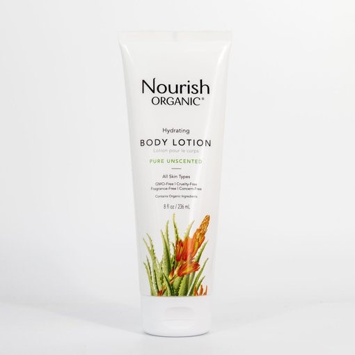 Picture of Body Lotion