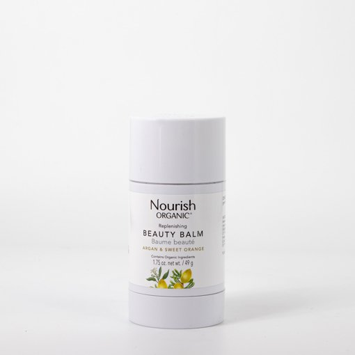 Picture of Replenishing Beauty Balm - 49 g