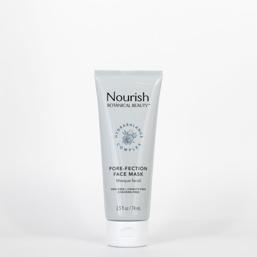 Picture of Pore Fection Face Mask - 74 ml