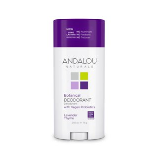 Picture of Deodorant - Lavender Thyme - 75 g