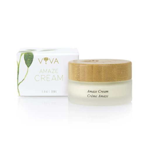 Picture of Amaze Cream - 30 ml