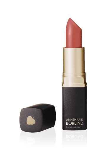 Picture of Lipstick Ultimate Matte - Nude - 4 g