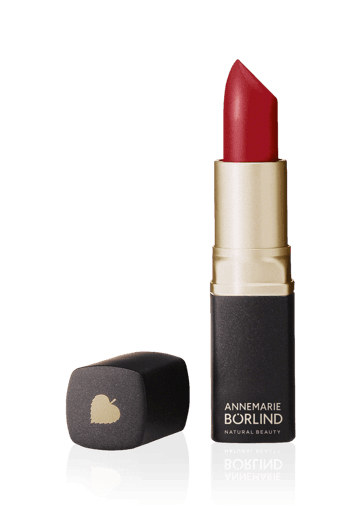 Picture of Lipstick Ultimate Matte - Red - 4 g