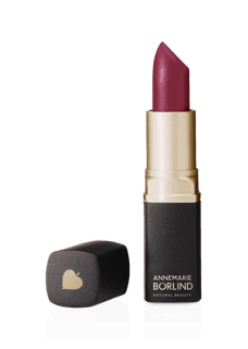 Picture of Lipstick Ultimate Matte - Berry - 4 g