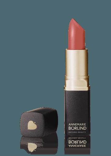Picture of Lipstick Ultimate Matte