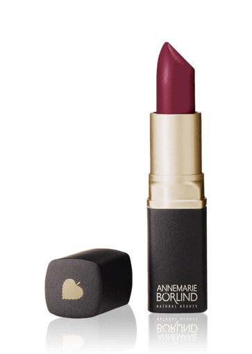 Picture of Lip Color - Cassis - 4 g