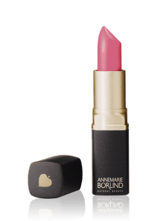 Picture of Lip Color - Ice Rose - 4 g