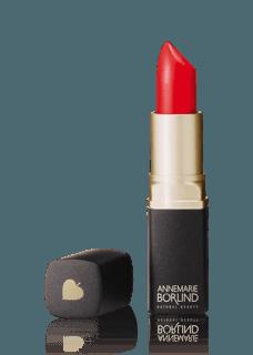 Picture of Lip Color - Paris Red - 4 g