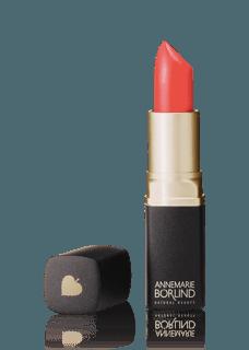 Picture of Lip Color - Peach - 4 g