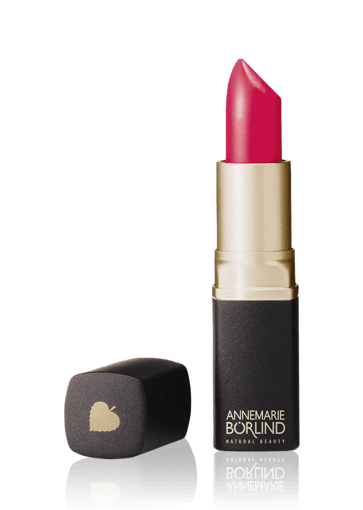 Picture of Lip Color - Hot Pink - 4 g