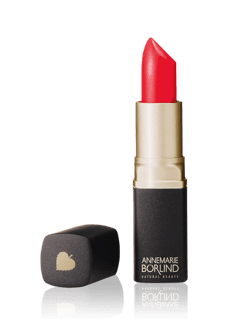 Picture of Lip Color - Soft Coral - 4 g
