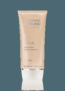 Picture of BB Cream - Light - 50 ml