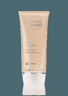 Picture of BB Cream - Almond - 50 ml