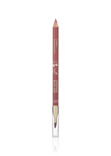 Picture of Lip Liner - Nude - 1 g