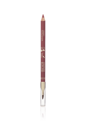 Picture of Lip Liner - Rosewood - 1 g