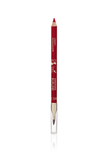 Picture of Lip Liner - Red - 1 g