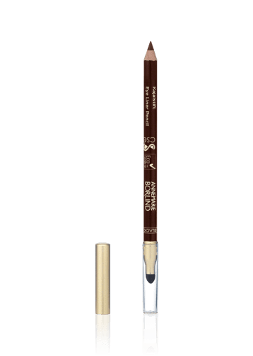 Picture of Eye Liner Pencil - Black Brown - 1 g