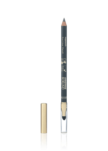 Picture of Eye Liner Pencil - Graphite - 1 g