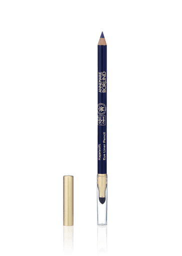 Picture of Eye Liner Pencil - Marine Blue - 1 g