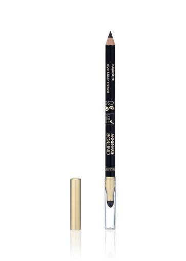 Picture of Eye Liner Pencil - Black - 1 g