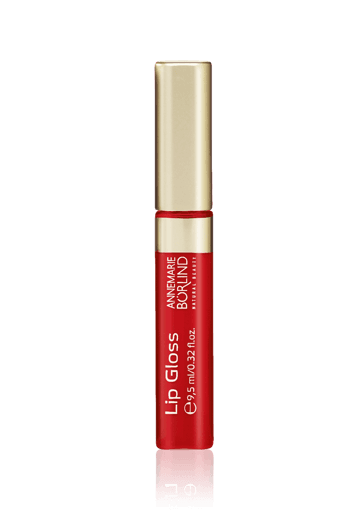 Picture of Lip Gloss - Red - 10 ml