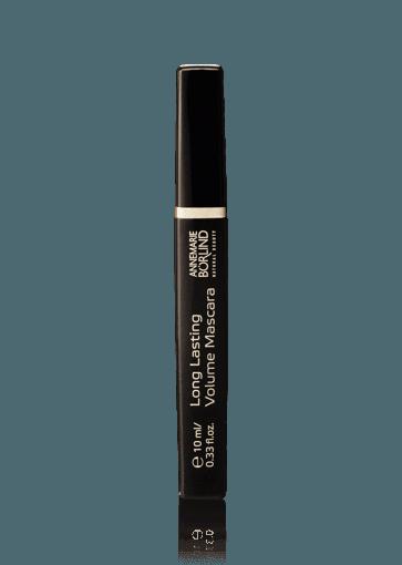 Picture of Volume Mascara - Black - 10 ml