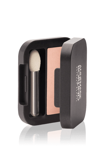 Picture of Powder Eye Shadow - Apricot - 2 g