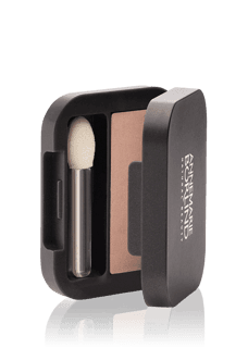 Picture of Powder Eye Shadow - Nude - 2 g